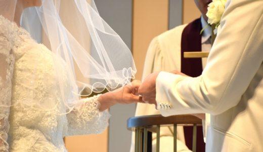 50代女性は若くないし、デブでブスはもう婚活はムリなの?