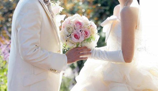 未亡人が人を好きになっちゃった!遺族年金と結婚どっちがお得?