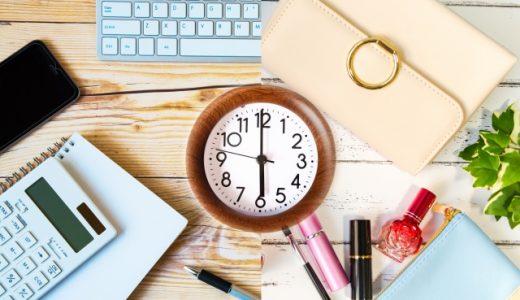 書く仕事で在宅で稼ぐにはどんな仕事があるのか、いくら稼げるの?